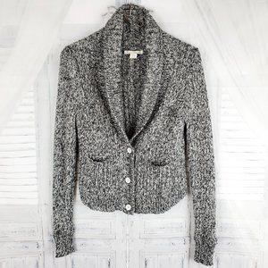 Levi's san francisco Button Cardigan Sweater